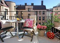 Красивые балконы5