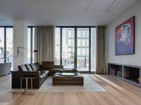 Красивые интерьеры квартир в современном стиле2