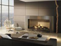Красивые интерьеры квартир в современном стиле3