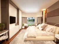 Красивые интерьеры квартир в современном стиле5