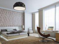 Красивые интерьеры квартир в современном стиле6
