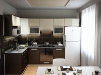 Красивые интерьеры квартир в современном стиле8