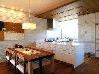 Красивые интерьеры квартир в современном стиле9