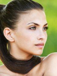 Красота женщины