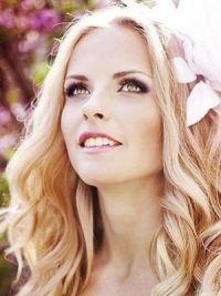 Красота женщины 1