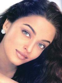 Красота женщины 9