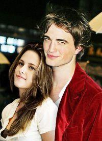 Kristen Stewart je prolazio kroz teško prekida sa Robert Pattinson