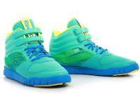 Кроссовки для танцев5
