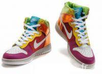 Кроссовки для танцев6