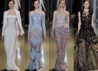 кружевные платья 2014 3