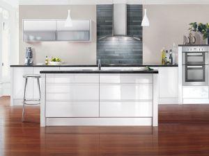 кухни модульные в современном стиле 10
