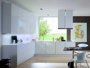 кухни модульные в современном стиле 18