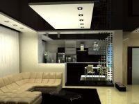 кухня подиум2