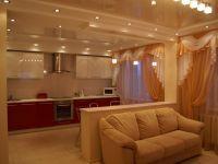 кухня гостиная2