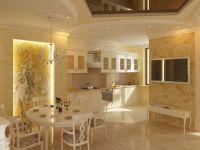 кухня-столовая3