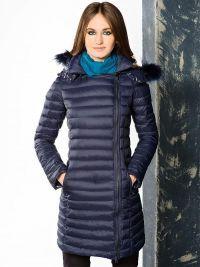 Куртки Адидас 1