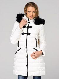 Куртки Адидас 2