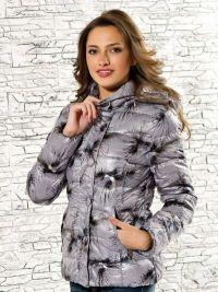 Куртки Адидас 3