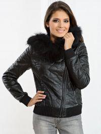 Куртки Адидас 4