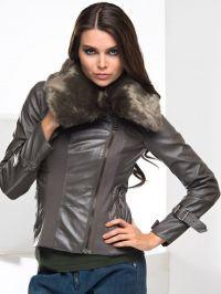 Куртки Адидас 5