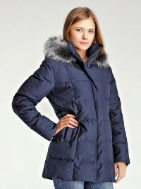 Куртки Адидас 8