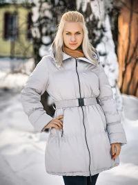 Куртки Адидас 9