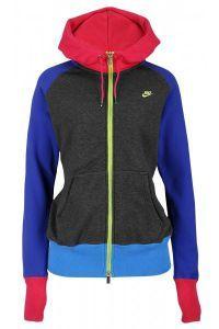 Куртки Nike 9