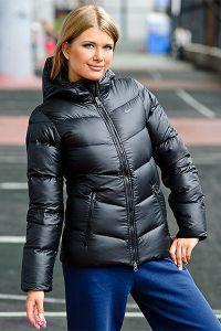 Куртки Nike 3