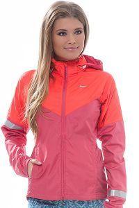 Куртки Nike 5