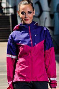 Куртки Nike 6