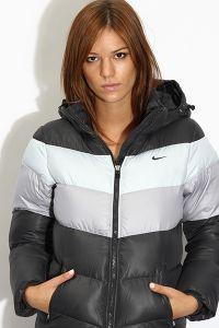 Куртки Nike 7