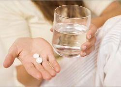 чем лечить аднексит