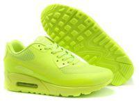 Летние кроссовки Nike 4