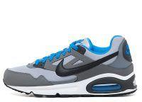 Летние кроссовки Nike 5