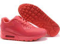 Летние кроссовки Nike 6