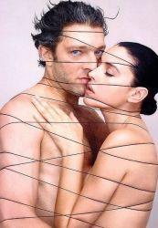 Любовный приворот: последствия