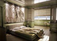 Лоджия совмещенная с комнатой4