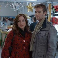 Рождественские семейные фильмы