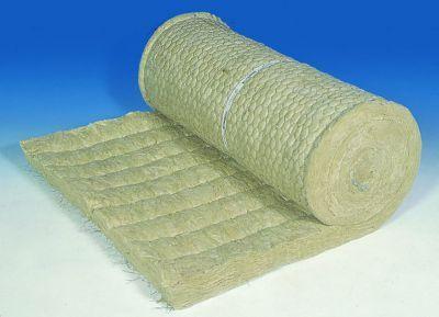 Звукоизоляционные материалы для стен и потолков1