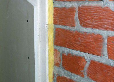 Звукоизоляционные материалы для стен и потолков2