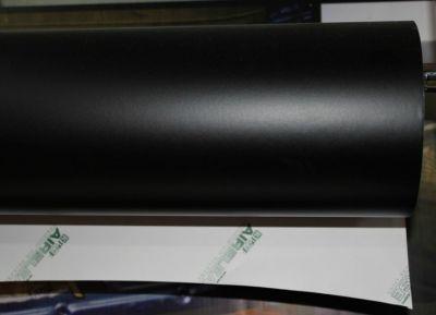 Звукоизоляционные материалы для стен и потолков3