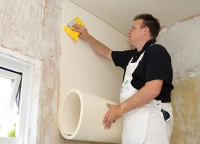 Звукоизоляционные материалы для стен и потолков7