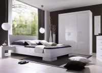 Мебель для спальни в современном стиле9