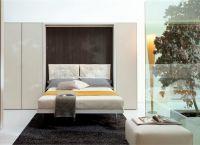мебель трансформер из дерева