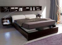 Мебель для маленькой спальни 5