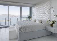 Мебель для спальни в современном стиле1