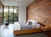 Мебель для спальни в современном стиле3