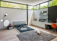 Мебель для спальни в современном стиле4