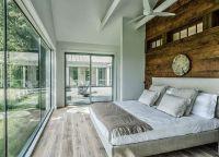Мебель для спальни в современном стиле5
