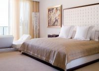 Мебель для спальни в современном стиле7